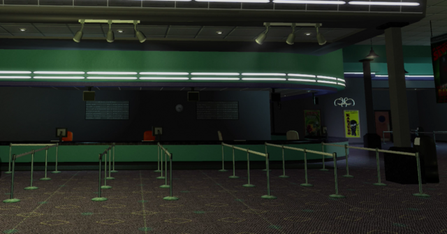 File:The Big Picture theater - interior ticket counter.png