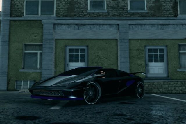 File:Attrazione - custom Black and Purple paint in Saints Row The Third.jpg