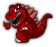 File:Saints Row 2 clothing logo - dragon.png