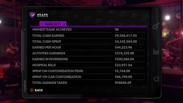 File:Stats page 2 of 11 in Saints Row The Third.png