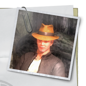 File:Hitman SR2 5 6 Russell.png