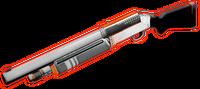 SRGooH weapon shotgun Ultor Soulsweeper