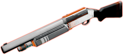 File:SRGooH weapon shotgun Ultor Soulsweeper.png