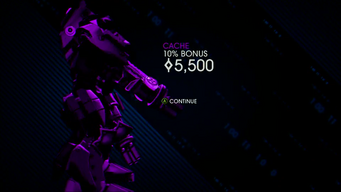 Mech Suit Mayhem cache in Saints Row IV livestream