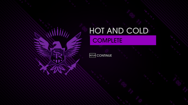 File:Hot and Cold complete.png