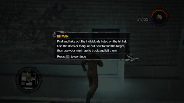 File:Hitman tutorial in Saints Row 2.png