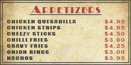 File:Smiling Jacks menu wall appetizer01 wo.png