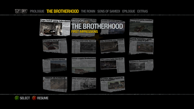 File:Newspaper Clipboard - The Brotherhood.png