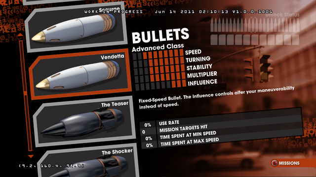 File:Saints Row Money Shot Bullet - Vendetta.png