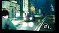 Thumbnail for version as of 20:59, September 27, 2011