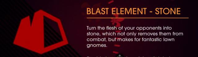 File:GOOH halloween livestream - Arcane Power Element - Stone Blast.png