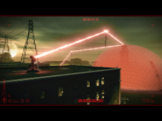 File:Hotspots intro in Saints Row IV.png