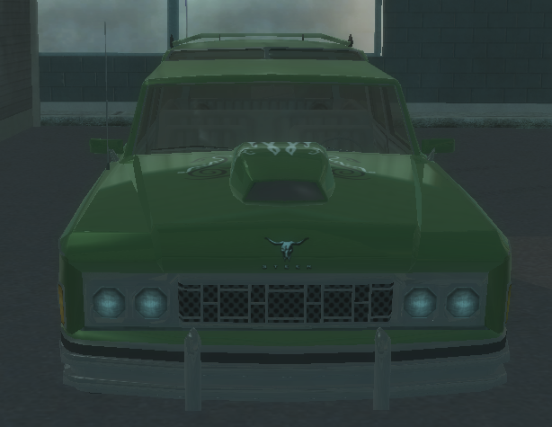 File:Mark Gabby's Wellington front in Saints Row 2.png