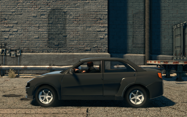 File:Wakazashi - left in Saints Row The Third.png