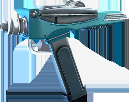File:SRIV Pistols - Quickshot Pistol - Red Shirt Special - Default.png