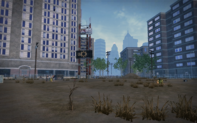 File:Sunnyvale Gardens - empty lot in Saints Row 2.png