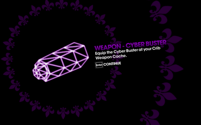 File:Http deckers.die Cyber Buster unlocked.png