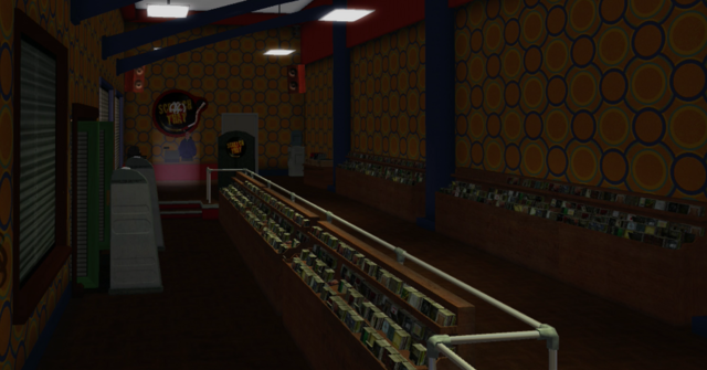 File:Scratch That - Sommerset - interior in Saints Row.png