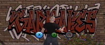 File:Tagging in Saints Row - button combos.png