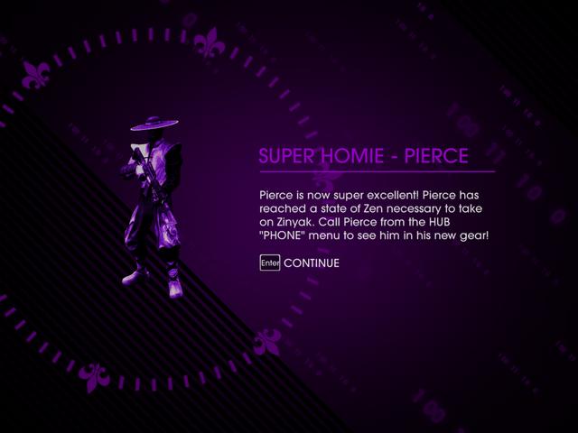 File:Brotherhood (mission) - Reward - Super Homie Pierce.png