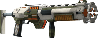 File:S3X Hammer Level 1 model.png