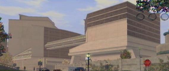 File:Stilwater Science Center longview rear.jpg
