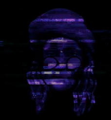 File:Veteran Child homie head in Saints Row IV intro.png