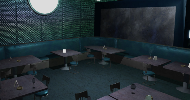 File:Glitz interior table area in Saints Row.png