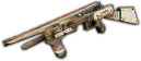 File:SRIV weapon icon s rubberband.png