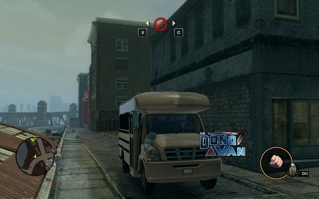 File:DonoVan - front with logo in Saints Row The Third.jpg