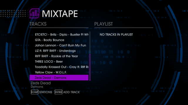 File:Mad Decent 106.9 Saints Row IV tracklist - bottom.png