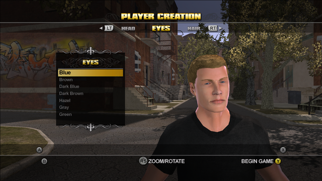 File:Player Customisation - Eye Colour.png