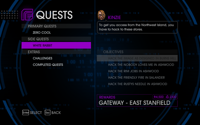 File:Quests Menu - White Rabbit.png