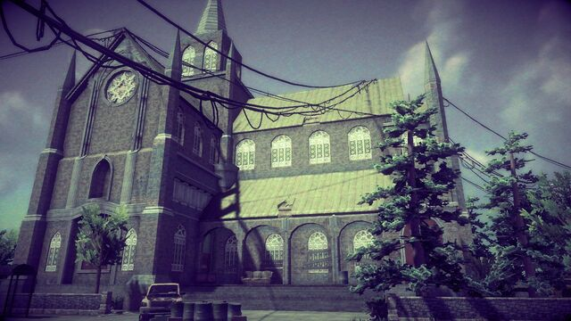 File:Saints Row Church - left exterior in Saints Row IV.jpg