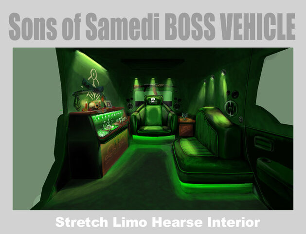 File:The Sons of Samedi Stretch Limo Hearse Interior Concept Art.jpg