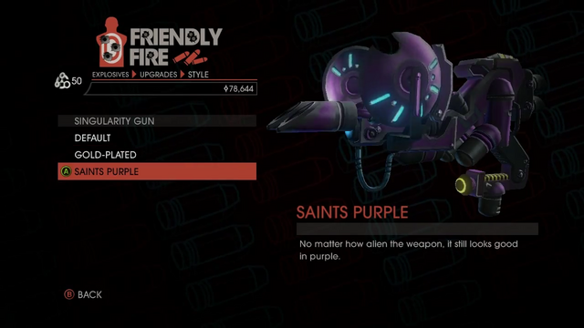 File:Weapon - Explosives - Black Hole Launcher - Singularity Gun - Saints Purple.png