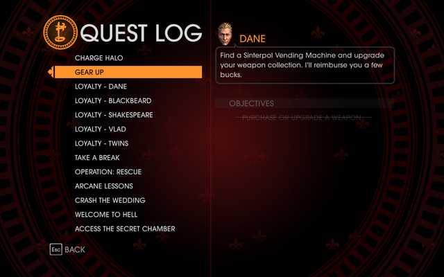 File:Gat out of Hell - Completed Quests - Gear Up.png