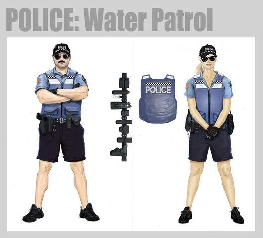 File:Saints Row 2 Water Patrol Concept Art.jpg