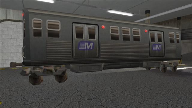 File:Saints Row variants - El Train - El Train Front - rear right.png