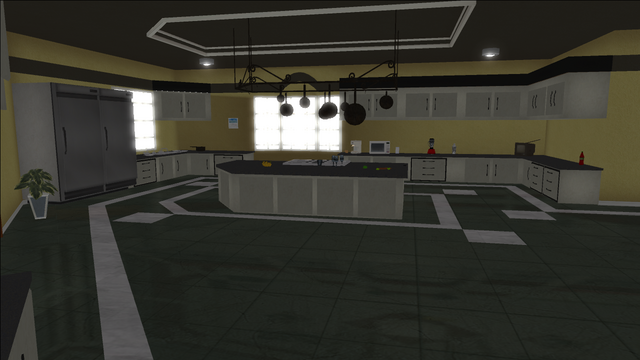 File:Lopez Mansion in Saints Row - Kitchen.png