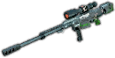 File:SRIV weapon icon spc sniper.png
