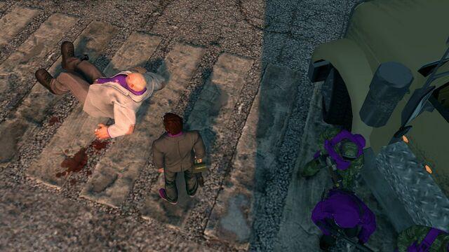 File:Oleg on the floor.jpg