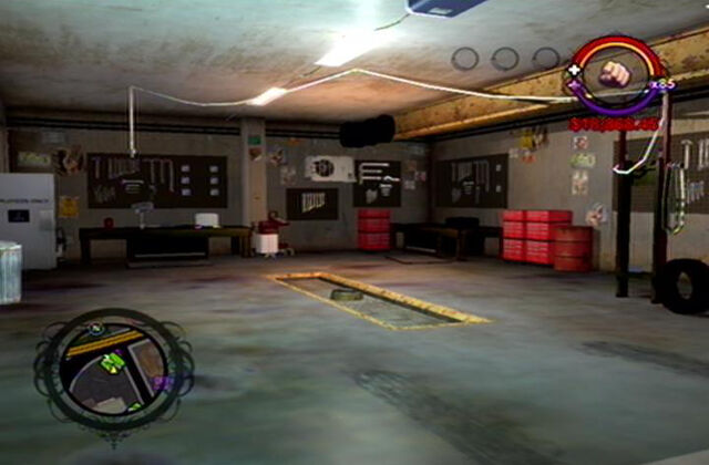File:Rim Jobs Garage Saints Row.jpg