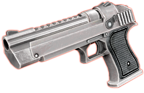 File:SRGooH weapon pistol 45 Fletcher.png