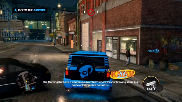 File:Kayak with logo in Saints Row The Third.png