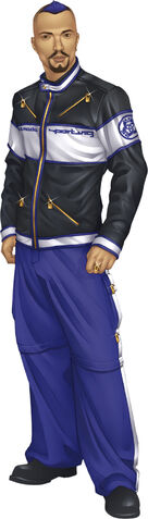 File:Saints Row character promo - Donnie.jpg
