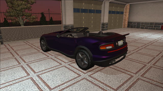 File:Saints Row variants - Raycaster - Dex - rear left.png
