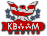 File:Ui radio 108 wmd kboom.png