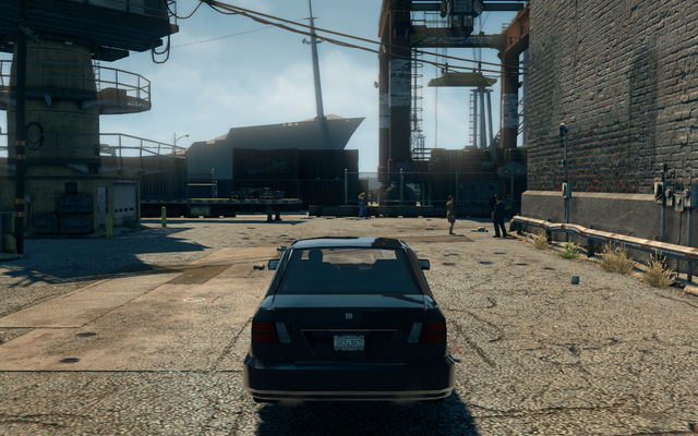 File:Zimos - rear in Saints Row The Third.png