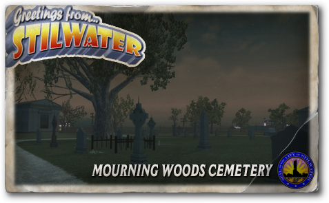 File:Postcard hood mourning woods cemetery.png